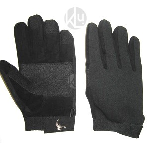 Neoprenglove - Security gloves with cut protection