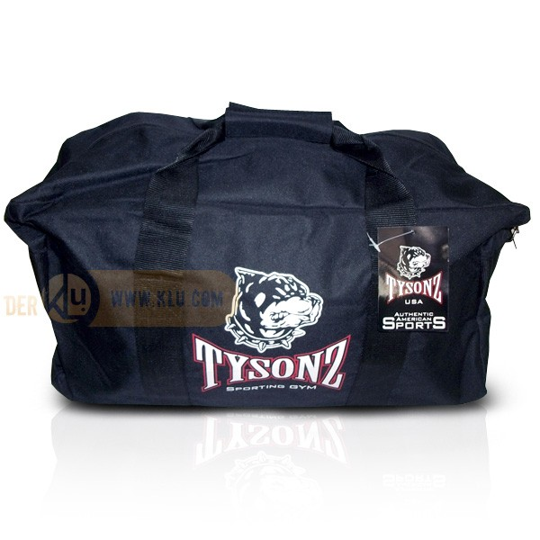 Tysonz sport and travel bag, 56 cm